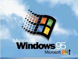 Win95Plus