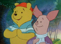 Pirate.Pooh.and.Piglet.PNG