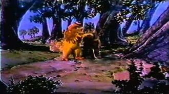Welcome To Pooh Corner You Need A Friend