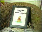 Welcometopoohcorner