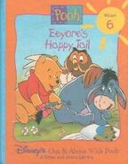 Out & About With Pooh - Eeyore's Happy Tail