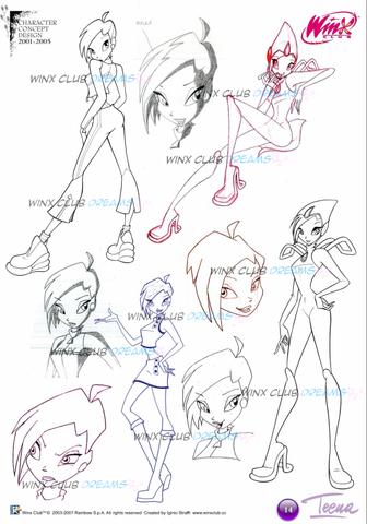 File:Tecna-concept-art 2001-2005.png