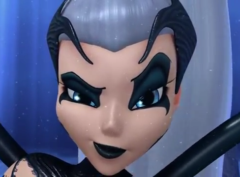 File:Icy's Sirenix.png