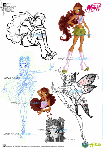 File:Layla-concept-art 2006-2007.png