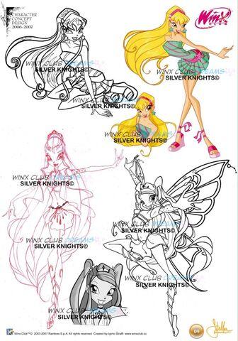 File:Stella-concept-art 2006-2007.jpg