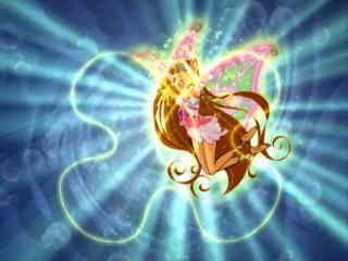 File:FairyDust Flora.png