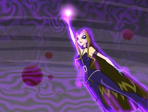 File:Witches Winx.jpg