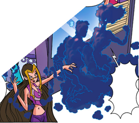 File:Darcy's Magic (Comix).png