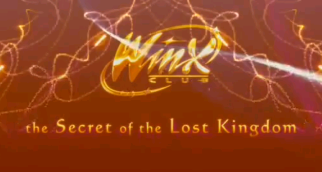 File:Winx Club The Secret of the Lost Kingdom Logo.png