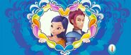 Musa-and-Riven-3d-winx-magical-adventura-24770395-394-270