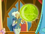 Winx Club - Episode 120 (2)