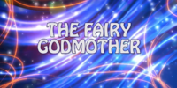 Winx Club - Episode 613