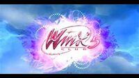 Winx 5 - Trailer