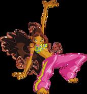 Dance Layla2