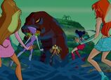 Winx Club - Episode 111 (8)