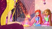 Winx Club - Episode 515 (4)