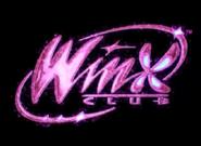 Winx Club Specials
