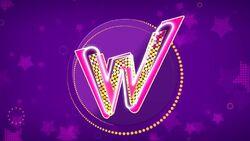 WOW Show Logo