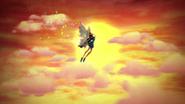 Bloom Mythix S6 Trailer 3