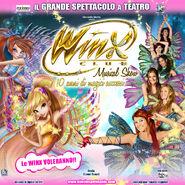 WCMS Poster Version 2