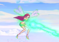 Roxy-taming-spell.png