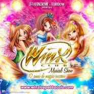 WCMS Poster1