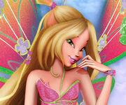 Winx-club-3d-movie-flora
