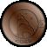 2048 Bronze7
