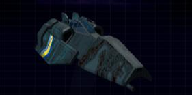 LS-59400