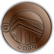 2048 Bronze9