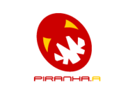 Piranha pulse