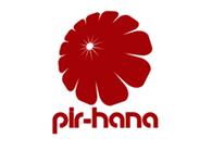 Pir-hana2048 B