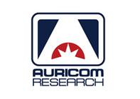 Auricom2048 B