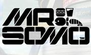 Mrsomo logo