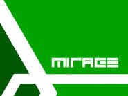 Mirage 1024x768