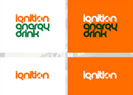Ignition variations