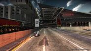 RockwayStadium (2)