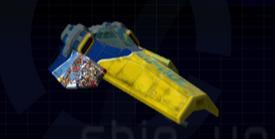 LS-59340