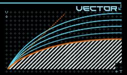 Vector-class
