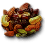 File:Tw3 dried fruit and nuts.png