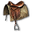 File:Tw3 saddle.png