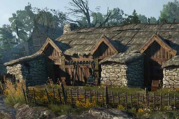 File:Tavern-at-svorlag.jpg