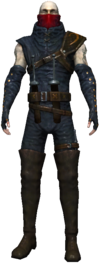 People Salamandra masked warrior.png