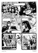 Komiks Truscinski1