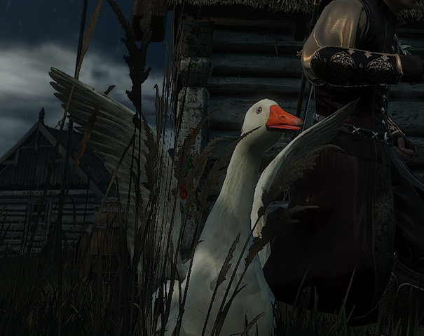 File:Tw3 goose.png