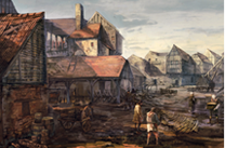 File:Mainpage-Location-Novigrad.png