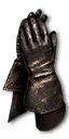 File:Tw3 gauntlets brown.png