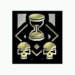 File:Tw3 achievements butcher of blaviken unlocked.png
