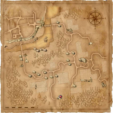 File:Map Outskirts southern cave 2.png