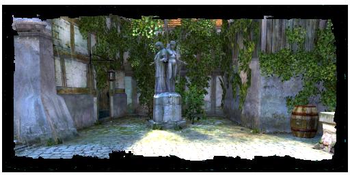 File:Places Melitele statue.png
